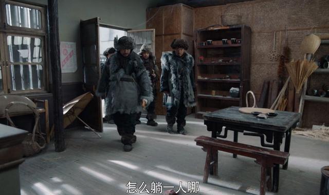 僵尸先生3灵幻先生