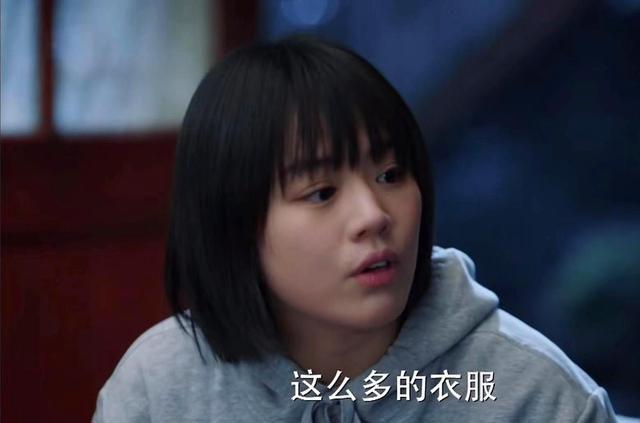 金灿灿广场舞天竺少女