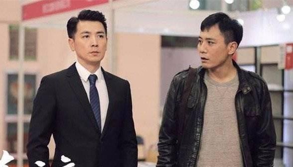2015年韩国新电视剧有哪些