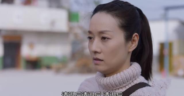 龙在江湖电视剧