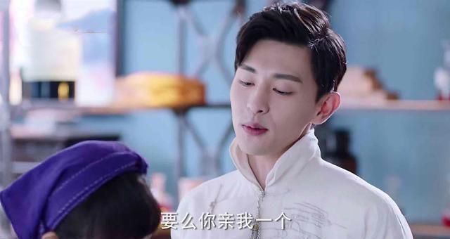 韩国电视剧中的歌曲叫什么名字是什么