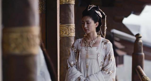 韩国电视剧里的老歌曲有哪些
